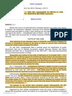 Heirs of Tan v. Beltran.pdf