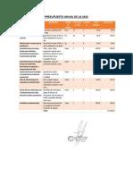 20200702_Exportacion.pdf