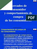 Mercado or y Comport a Mien to 04