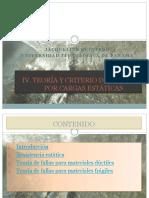 2015_Tema4.Fallas Estaticas.pdf
