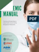 IFMA Foundation Pandemic Manual FINAL.pdf