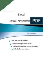 Les_Base_de_Donnees_sous_EXCEL