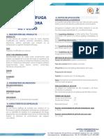 PINTURA IGNIFUGA RETARDADORA AL FUEGO (1) (00000002).pdf
