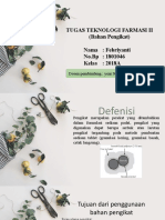febriyanti- 1801046-2018A-bahan pengikat.pptx
