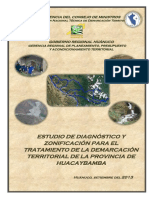 EDZ_Huaycabamba