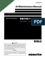 OMM GD705A-5_PEN00687-00.pdf
