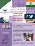 ADI 4.pdf