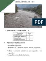Hidrología Zubiaur.pdf
