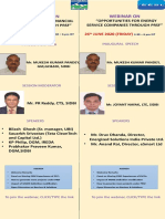 PRSF PFI & ESCO Webinar