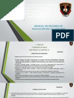 DIAPOSITIVA-MANUAL_DEL_REGIMEN_DE_EDUCAC.pptx