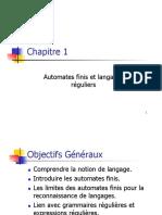 Seance2 Regular Language - Student.pdf