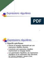 Seance5 Regular expression - Student.pdf