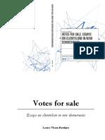 Louise_Thorn_B_ttkj_r.pdf