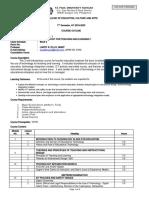 EdTech1-1st-sem-course-outline_Flexi