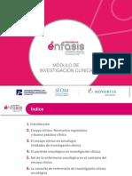 5-investigacion-clinica