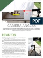 3-Camera-Angles-For-Food