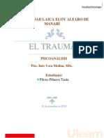 El trauma.pdf