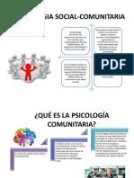 estudiar examen -.pdf