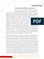 Relacion entre los procesos de aprendizaje y la etapa escolar-2-6.pdf