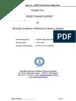 Barricading_14_07_2014