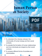The Human Person in Society.pptx