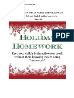 83InIr_HMW_1591954003_Grade_3_English_Holiday_Homework