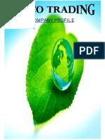 Contoh Company Profile.pdf