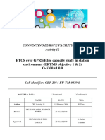 etcs_over_gprs_edge_capacity_study_in_station_environment_v1.0.0