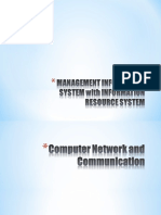 computer communication and network.ppt