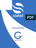 brochure_siatel_fr (1)