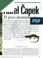CAPEK1-merged.pdf.pdf