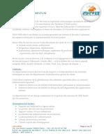 Expert_Ged_Documentum