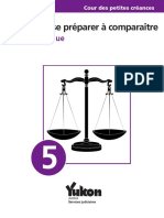 5-Getting_Ready_for_Court_FRENCH_web