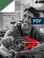 Accenture-Strategy-Digital-Workforce-Future-of-Work
