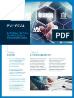 EVERIAL-Externalisation-de-processus-documentaires (1).pdf