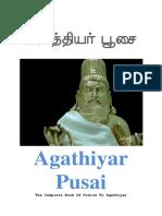 agathiyarpusai2012-130201102021-phpapp02.pdf