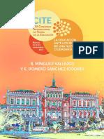XIV-CITE-MURCIA-2017.pdf