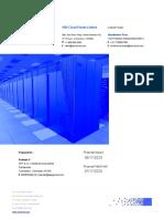 SPP & CO VDI_Proposal