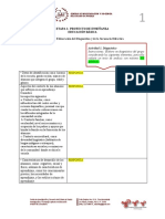 3_Plantilla_Proyecto_de_enseñanza_EB