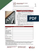 EB_Texto_de_análisis_proyecto_enseñanza.docx