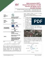 REFERENCES-ENSER-FRANCE.compressed.pdf