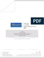 paisaje 2.pdf