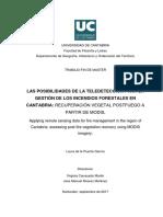 PuenteGarciaLauradela (1) TFM.pdf
