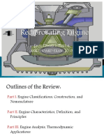Reciprocating Engine review.pdf