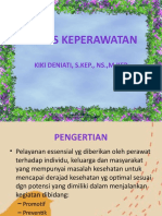 PROSES KEP DAN PENGKAJIAN.pptx