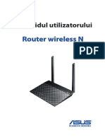 RO12363_RT_N11P_B1_Manual