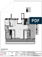 Ls_sb_1000 r0 Base Plan-1071 - Floor Finish