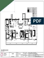 Ls_sb_1000 r0 Base Plan-1081 - Power Point