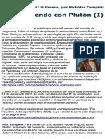 kupdf.net_liz-greene-viviendo-con-pluton