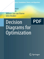 (Artificial Intelligence_ Foundations, Theory, and Algorithms) David Bergman, Andre A. Cire, Willem-Jan van Hoeve, John Hooker (auth.) - Decision Diagrams for Optimization-Springer Intern.pdf